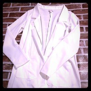NWT Lularoe Gwen jacket, small